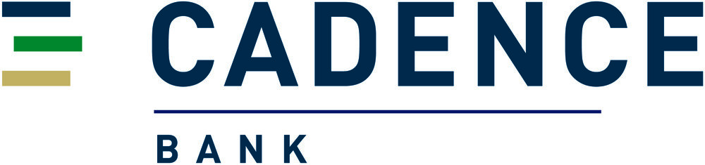 CADENCE-logo-v1-stacked (1).jpg