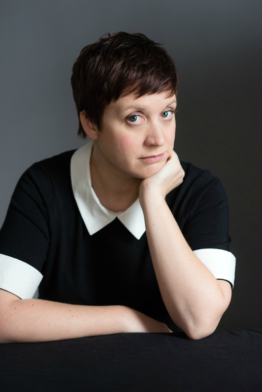 Jessica Hardy headshot 4.jpg
