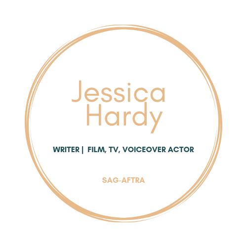 Jessica Hardy (4).png