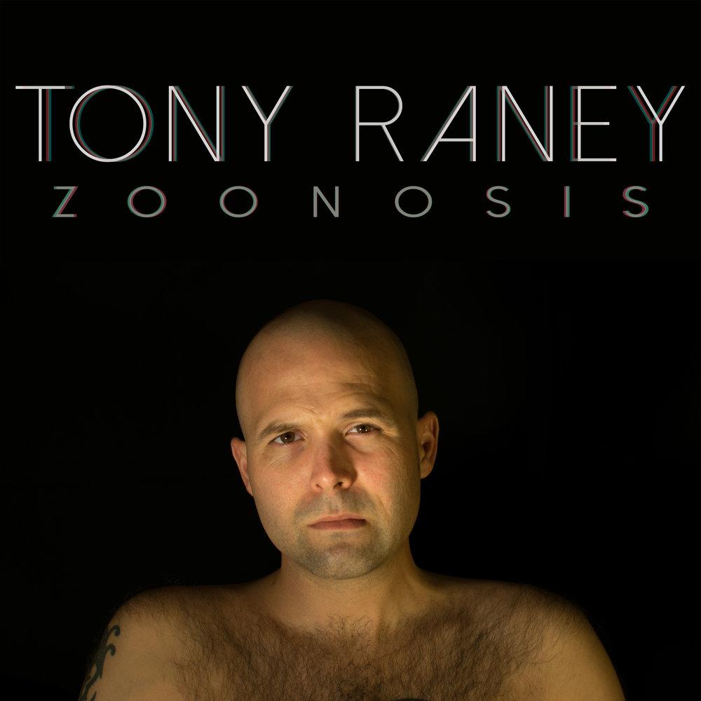 TonyRaney-Zoonosis-HIRES.jpg