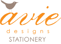 Avie Designs Logo 210x143.jpg