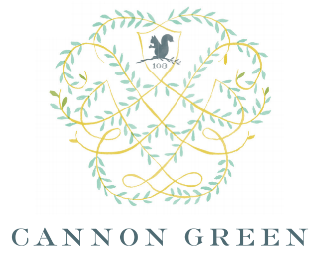 cannon green logo.png