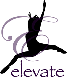 elevate_logo_full_01.27.12_new.jpg