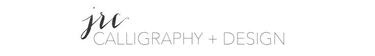 jrc logo.jpg