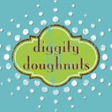 diggity donuts.png