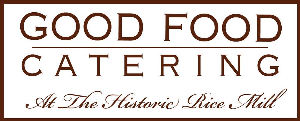 GFC_RM-Logo.jpg