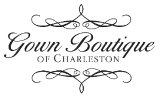 gown boutique logo.jpg