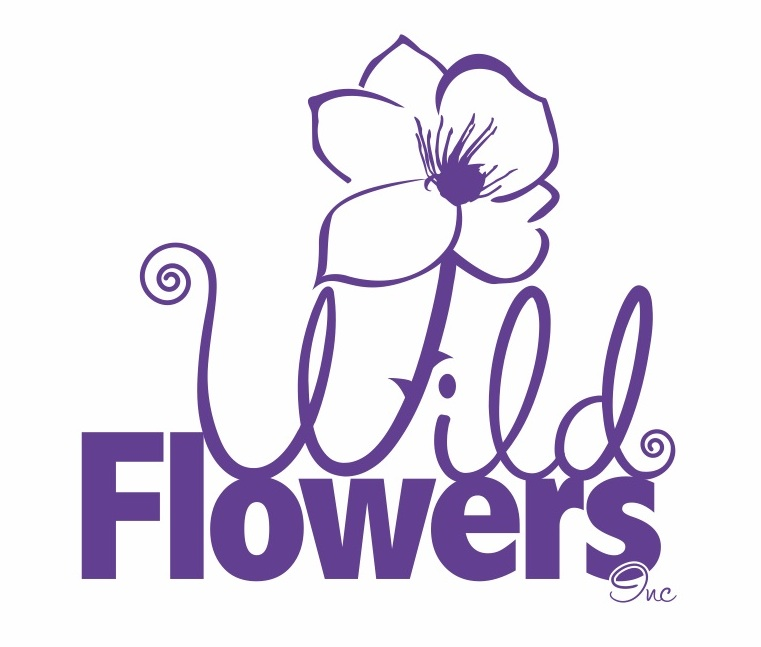 WFI logo purple on white.jpg