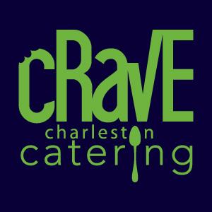 crave-web.jpg