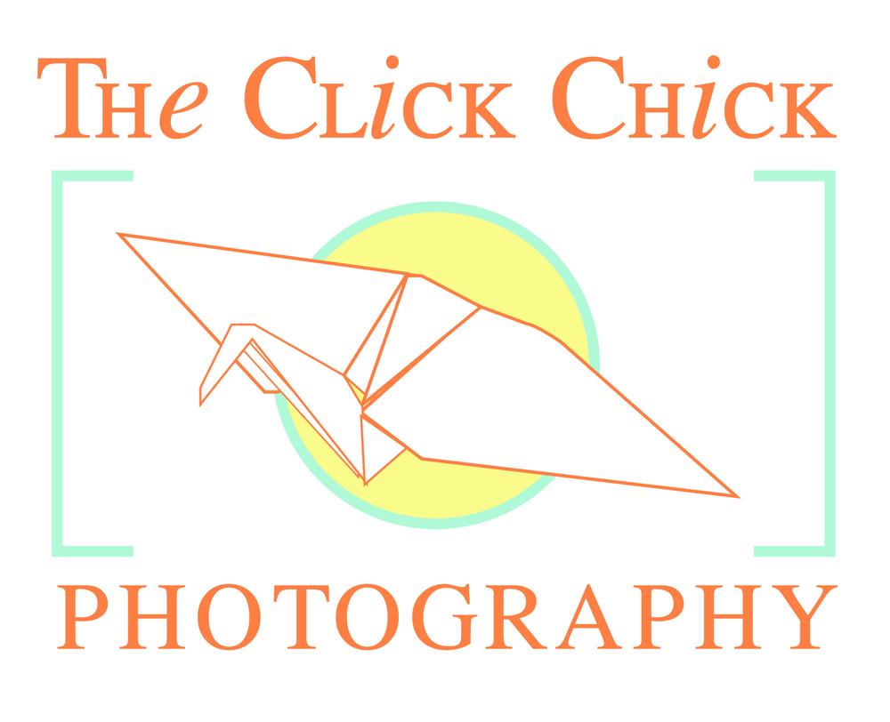 click chick.jpg