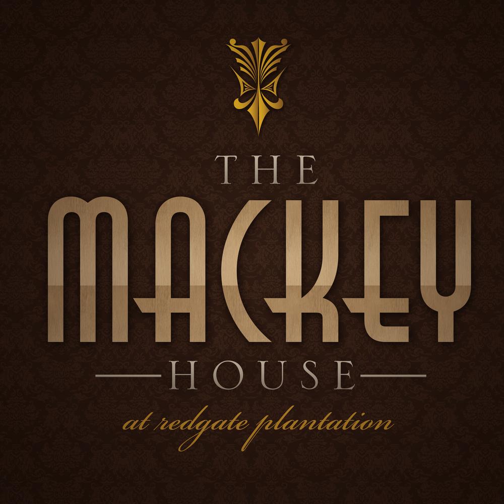 Mackeyhouselogo1.jpg