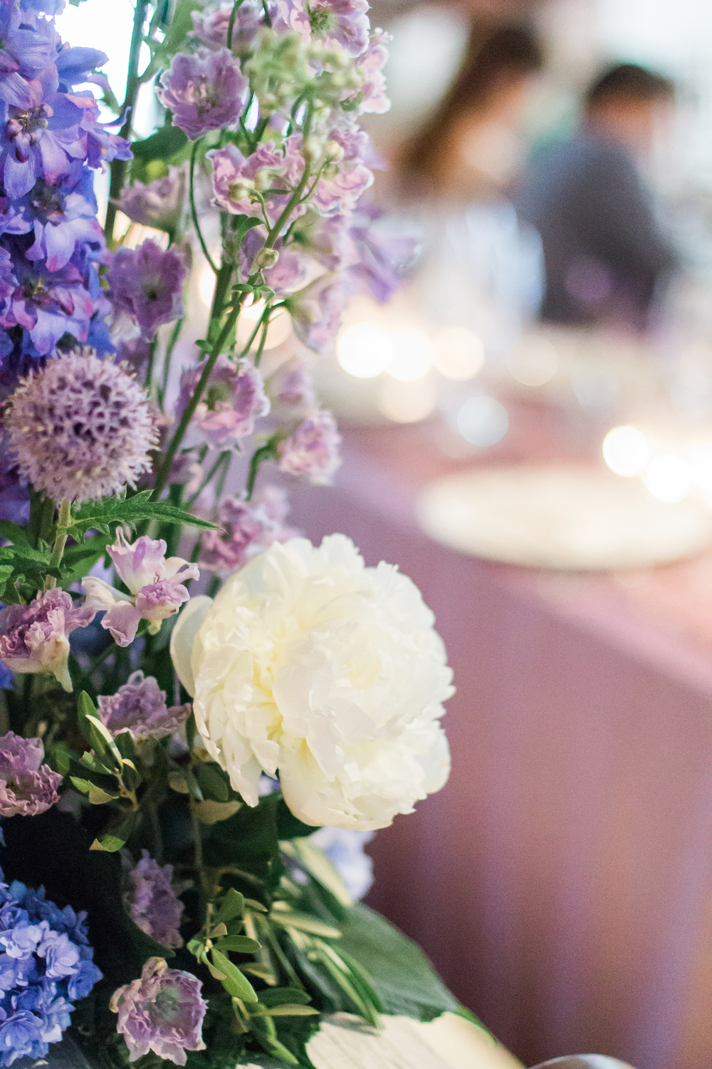 lilac, lavender & periwinkle luxury wedding at cannon green charleston by scarlet plan & design for revolution wedding tours (151).jpg