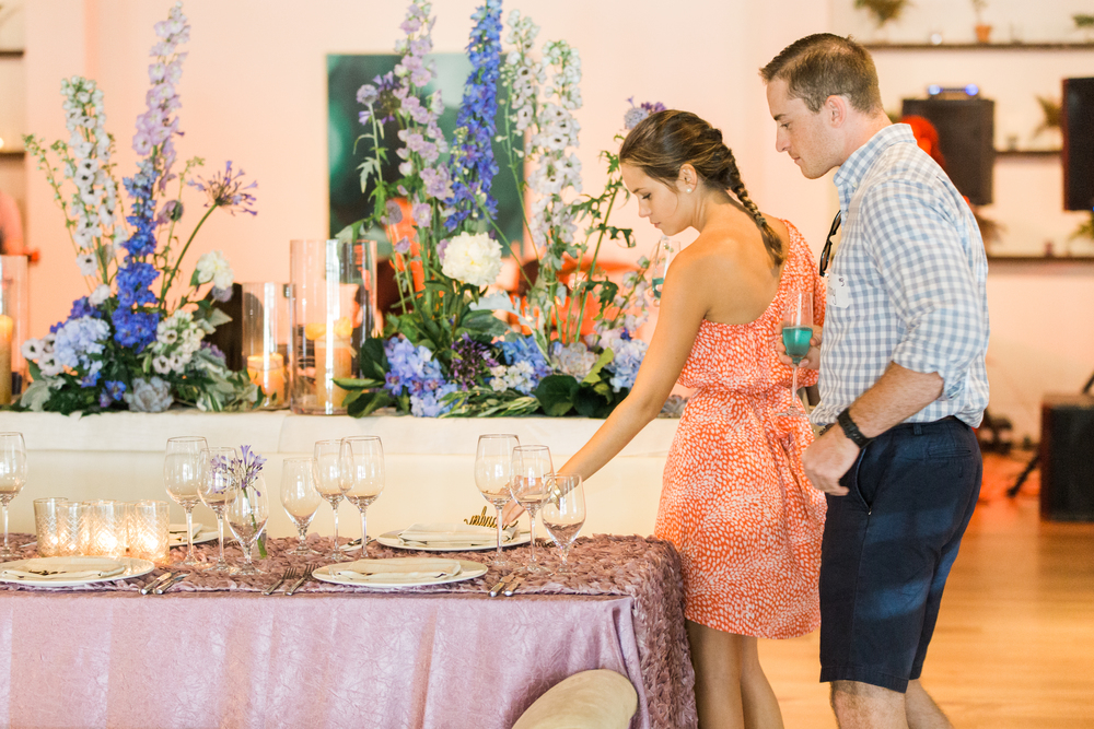 lilac, lavender & periwinkle luxury wedding at cannon green charleston by scarlet plan & design for revolution wedding tours (269).jpg