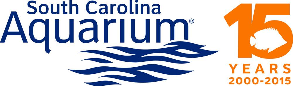 SCA 15th Logo.jpg