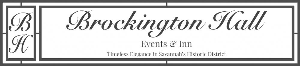 Brockington-Logo-New4[1].jpg