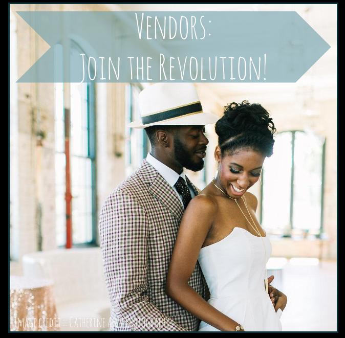 Revolution Wedding Tours, Luxury Southern Bridal Show alternative in Charleston   Charleston Wedding at Cedar Room
