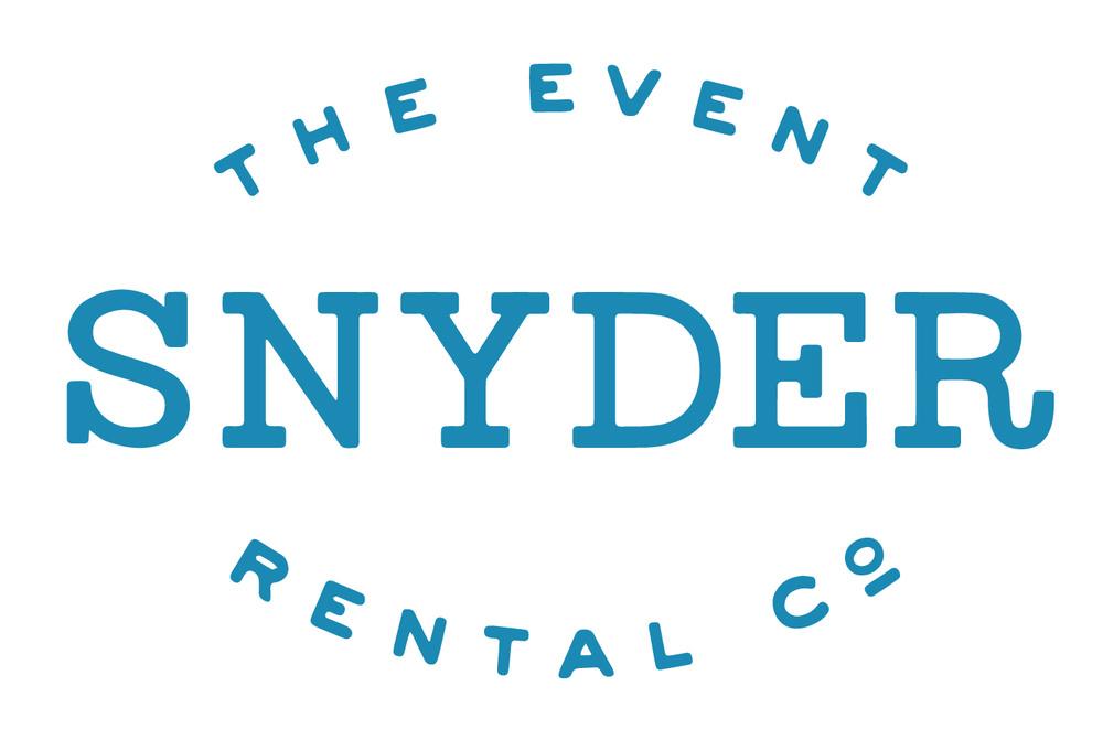 SnyderRental_CMYK-02(1).jpg