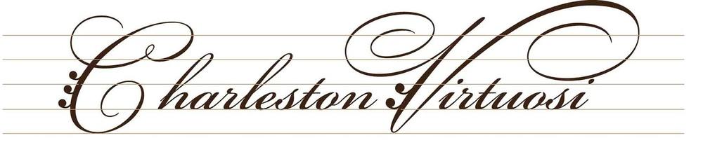 logo charleston virtuosi jpeg copy.jpg