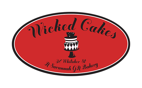 wicked-cakes-of-savannah-logo-red-500-with-space.png