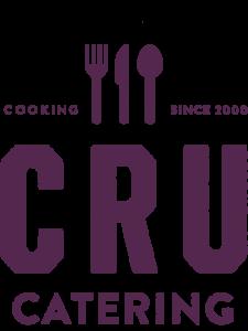 cru-catering-charleston-225x300.png