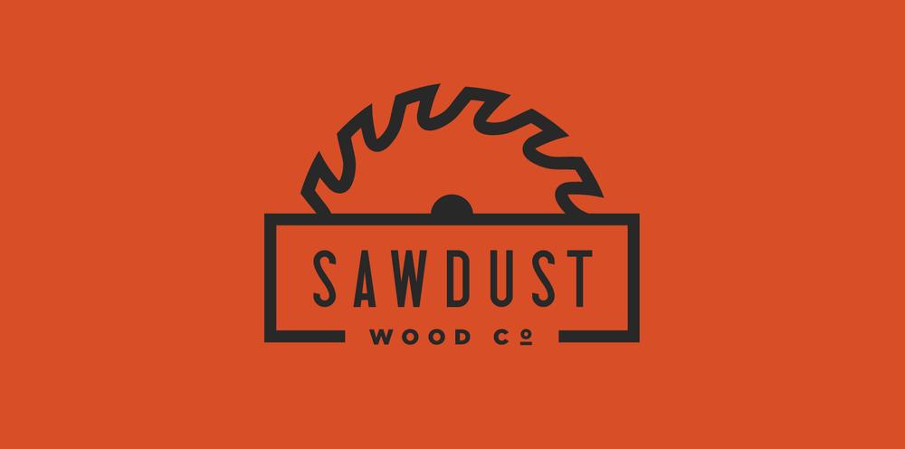 sawdust-leader-2.png