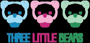 3 little bears.png