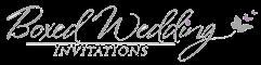 boxed wedding invitations logo.png