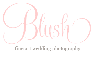 Blush-logo-new-color.png