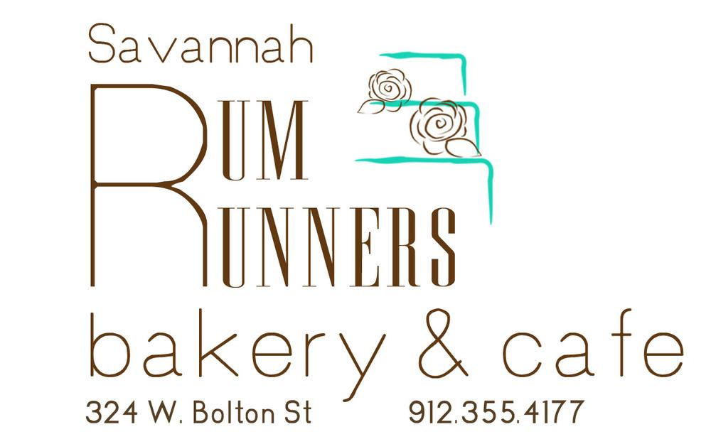 savannah rum runners.jpg