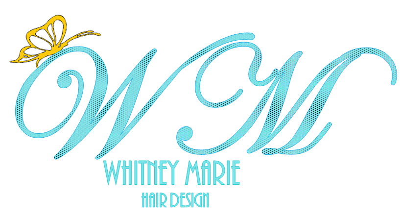 whitney marie.png