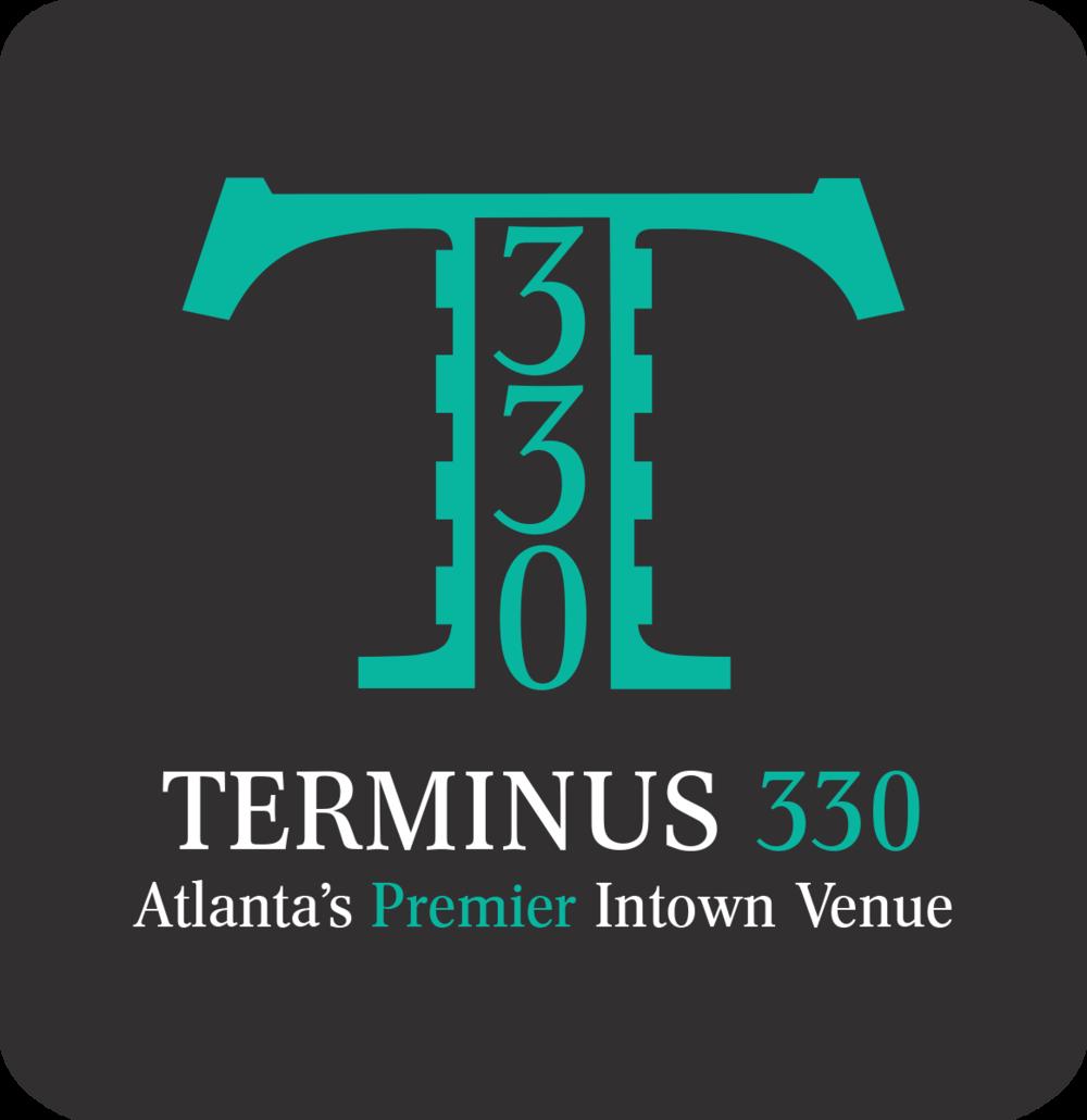 terminus 330.png