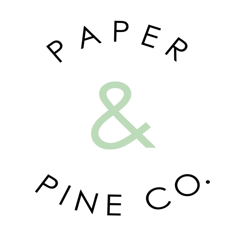 Paper and Pine Co. - temp logo.jpg