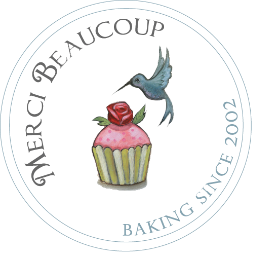 merci beaucoup cakes.PNG
