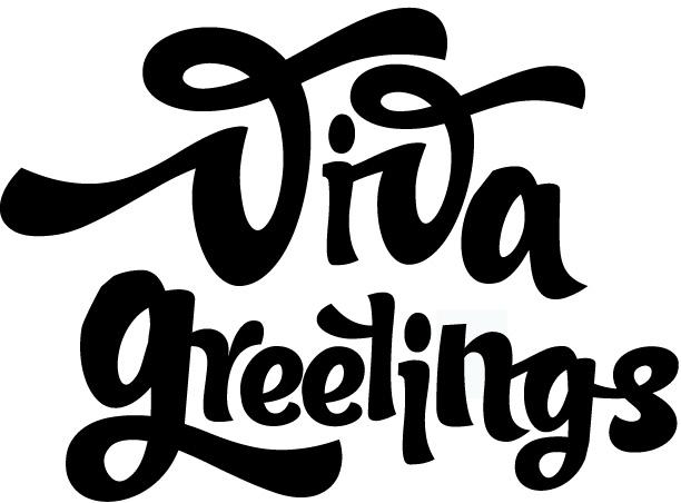Viva_Logo.jpg