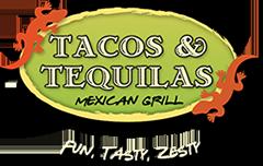 tacos & tequila atlanta.png