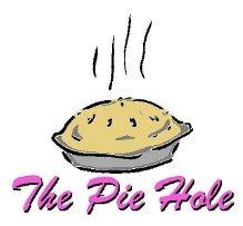 the pie hole.jpg