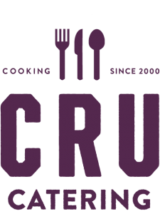 cru-catering-charleston-225x300.png