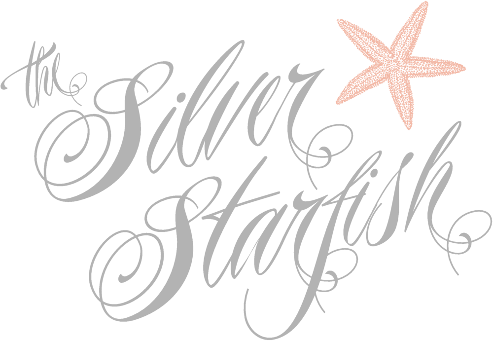 final_logo_silver_starfish_gray.png