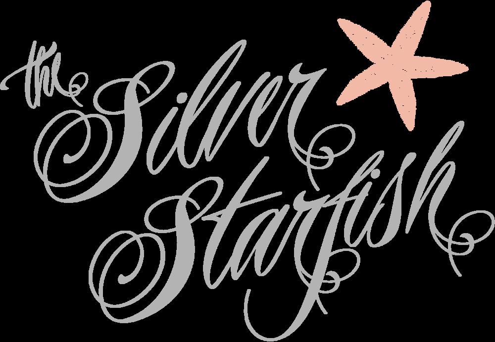 final_logo_silver_starfish_gray.png