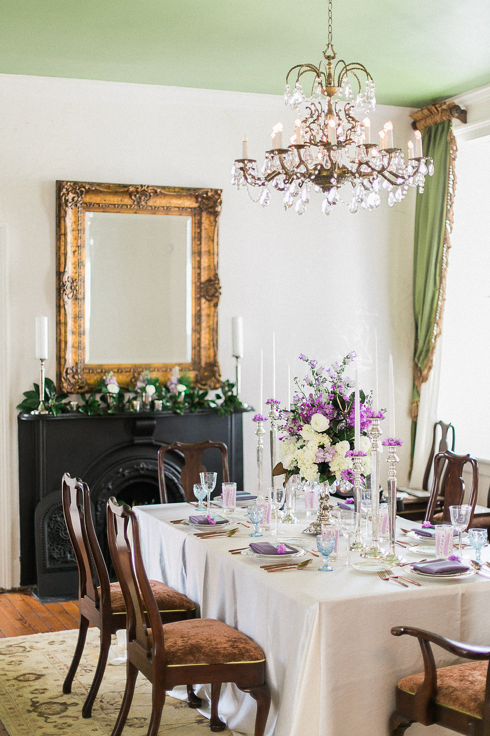 bridal-brunch-the-parsonage-charleston-64.jpg