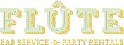 Flute-Logo-Color-hires.jpg