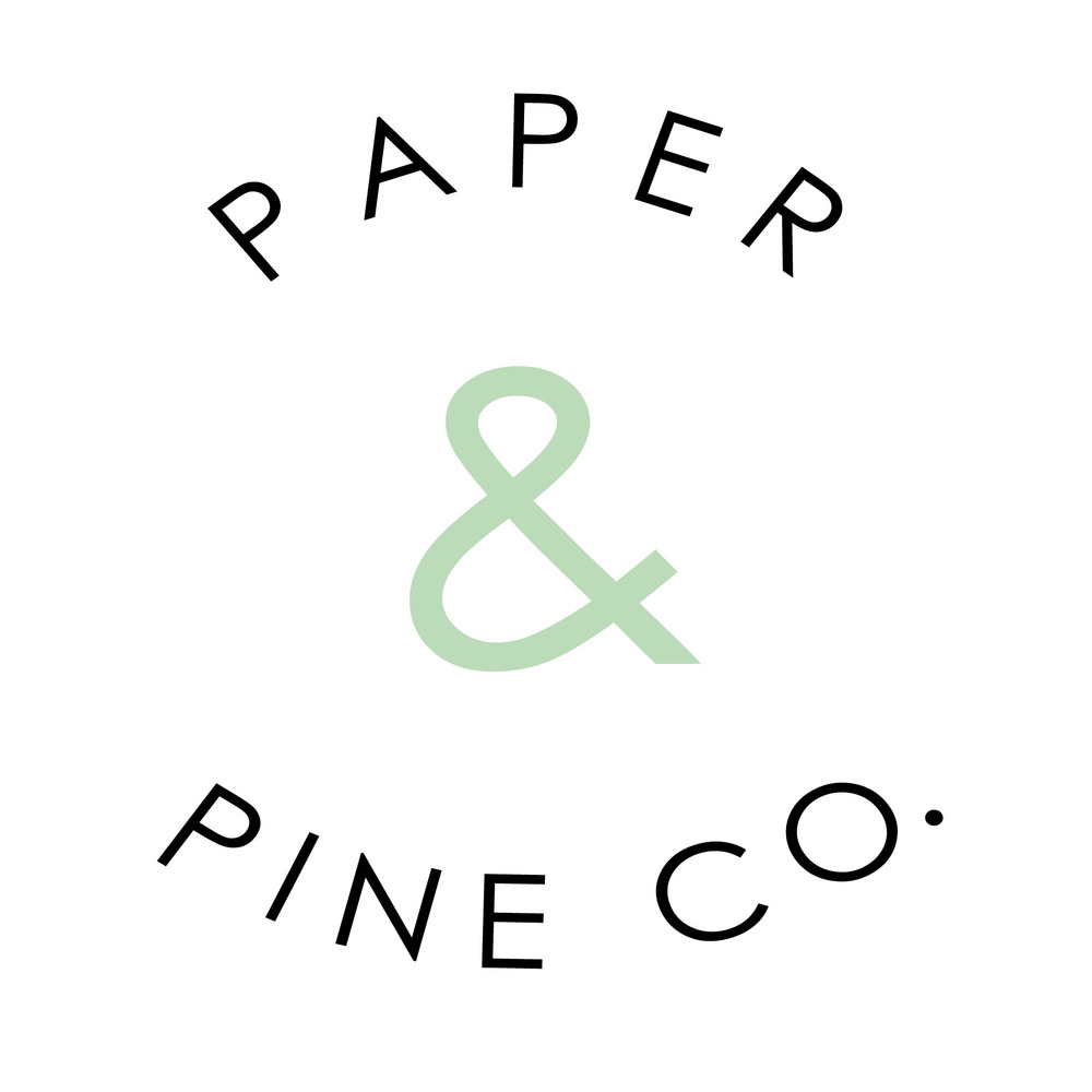 Paper and Pine Co. - temp logo.jpg