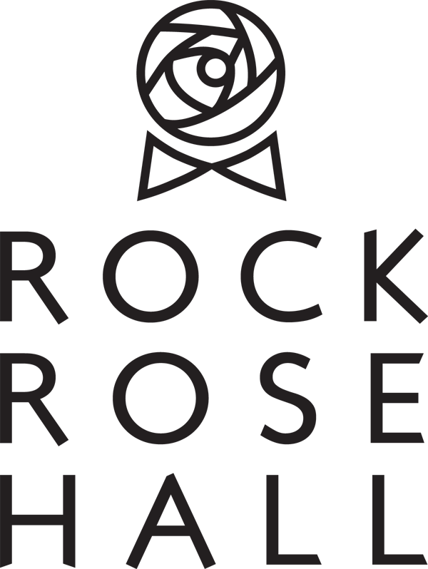 RockRoseHall_Vertical_Logo_BWsmall.png
