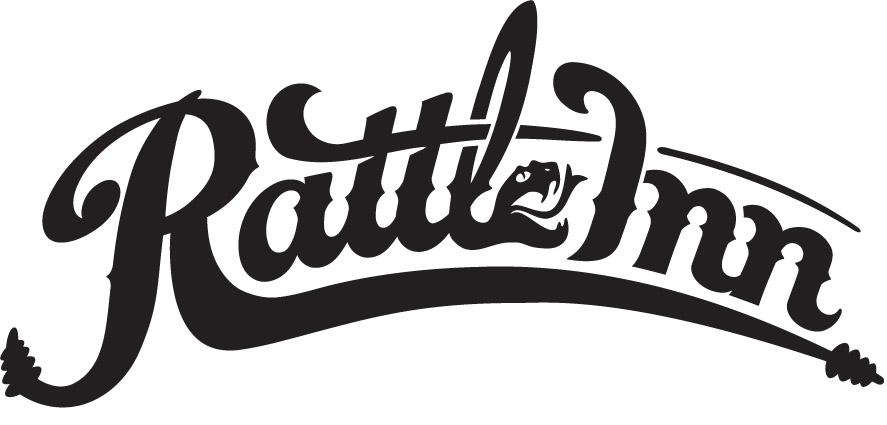 Rattle-Inn-Logo.png