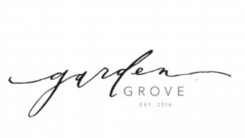 garden grove austin logo.png