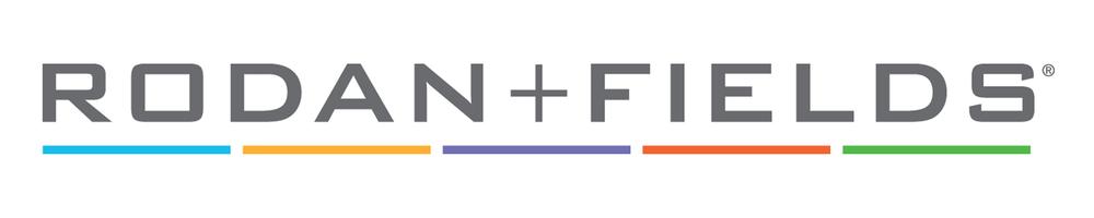 Rodan+Fields_Logo.jpg