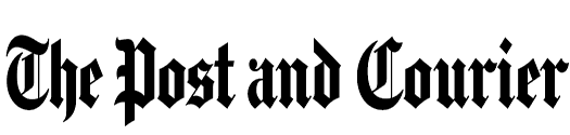 post and courier.png