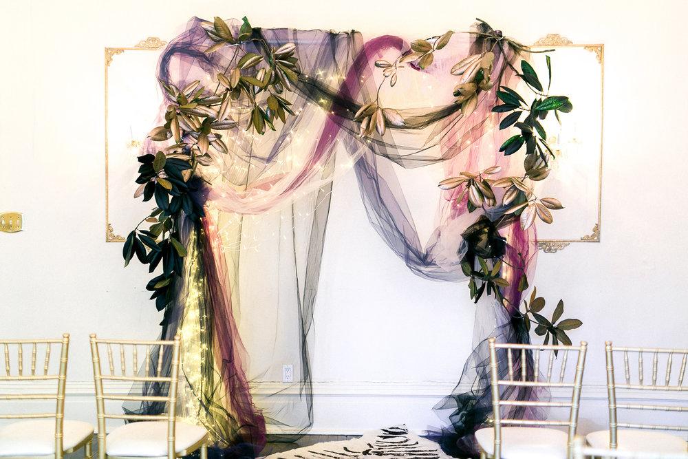 brockington-hall-wedding-revolution-4.jpg
