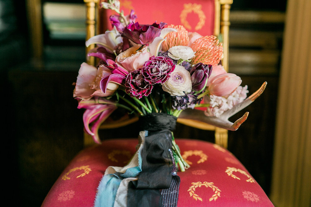 brockington-hall-wedding-revolution-29.jpg