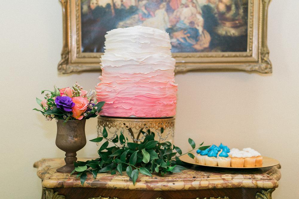 brockington-hall-wedding-revolution-65.jpg